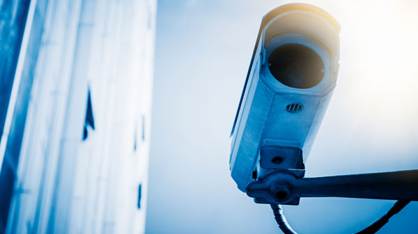 Home security camera price in Kuwait