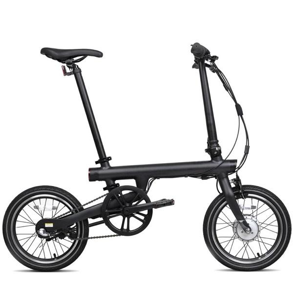 electric bike price in Kuwait